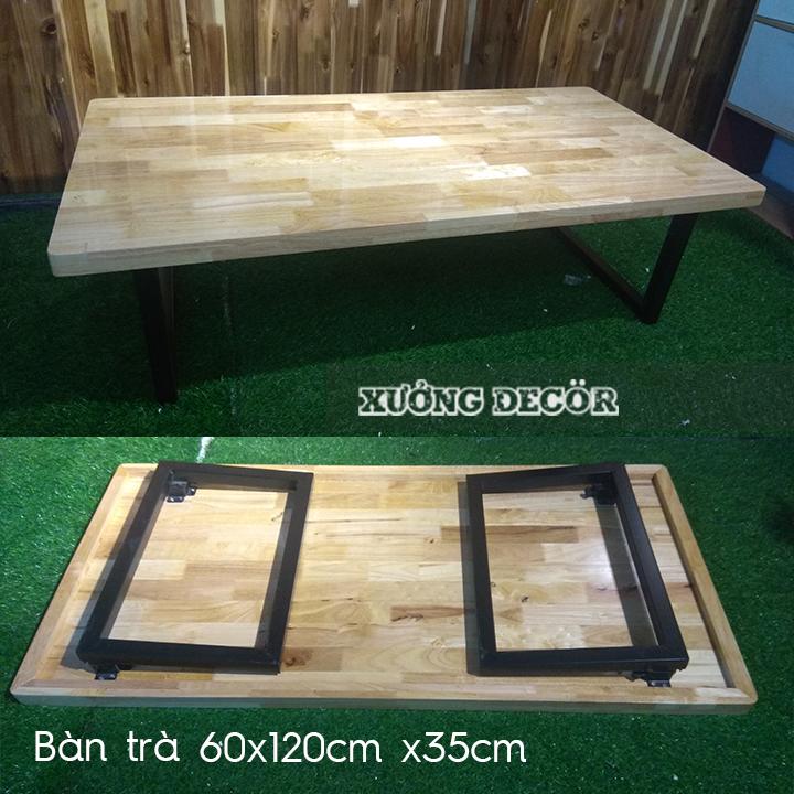x66057-ban-tra-xdesk-gap-gon-chan-hop-30x30-120x60x35cm-go-cao-su-bo-4-goc-day-3
