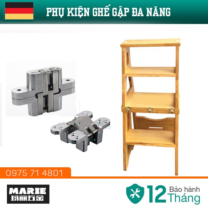 phu-kien-gap-gon-am-go-ma03-m06