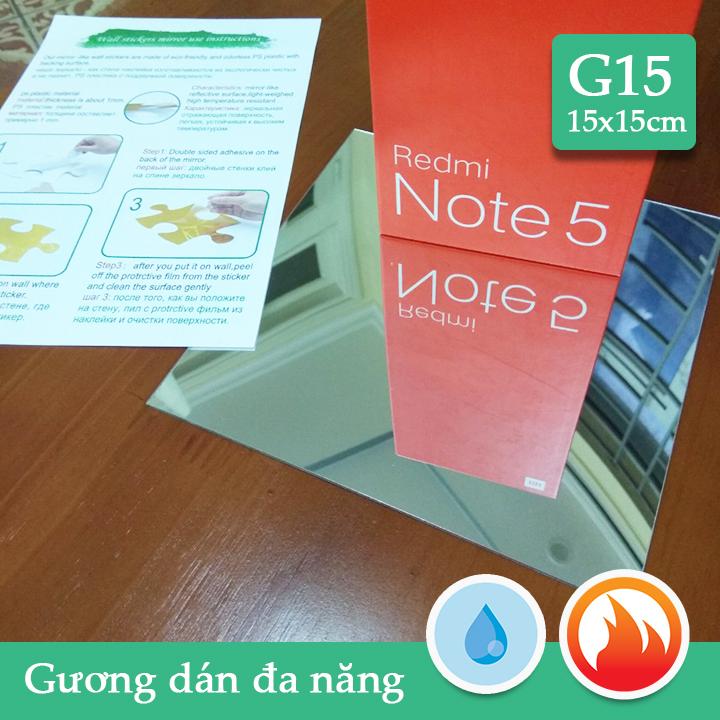 guong-dan-tuong-net-cang-g15-15x15cm-x9-tam-day-1mm-chong-nuoc-am-nong