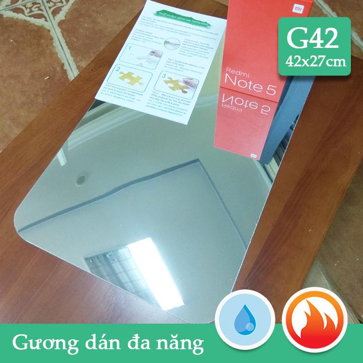 mieng-guong-dan-da-nang-net-cang-g42-42x27cm-day-1mm