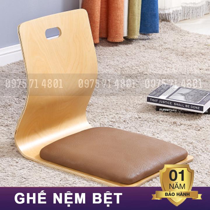 ghe-nem-bet-ghe-phong-khach-kieu-nhat-y908