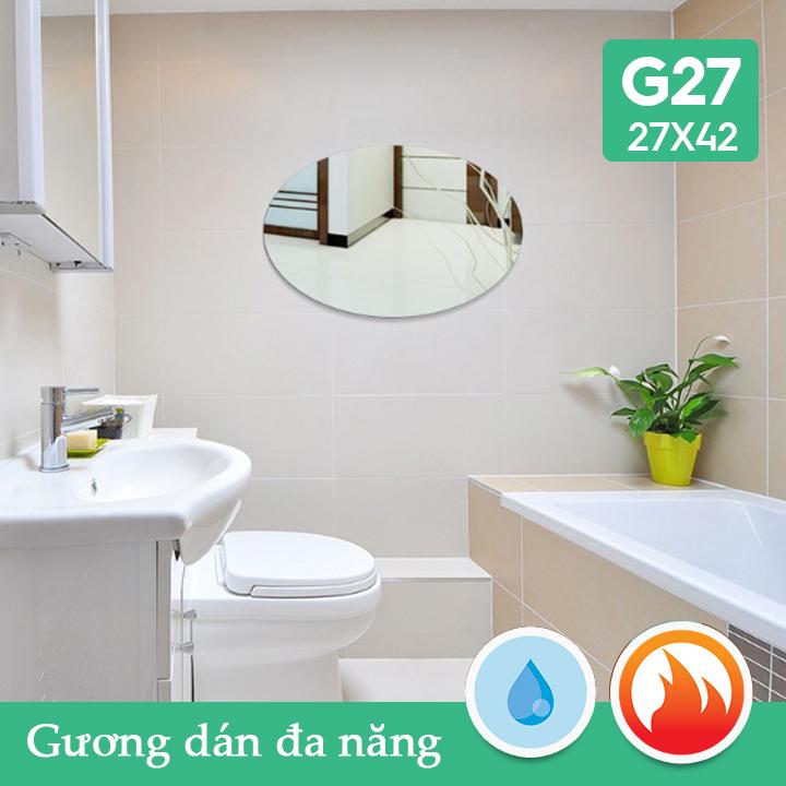 guong-dan-tuong-net-cang-g27-27x42cm-day-1mm-chong-nuoc-am-nong
