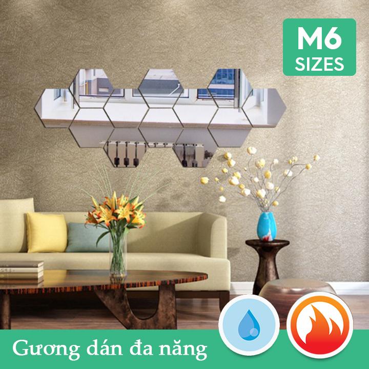 m6-guong-dan-trang-tri-phong-khach-phong-ngu-bac-dong-nhieu-kich-co