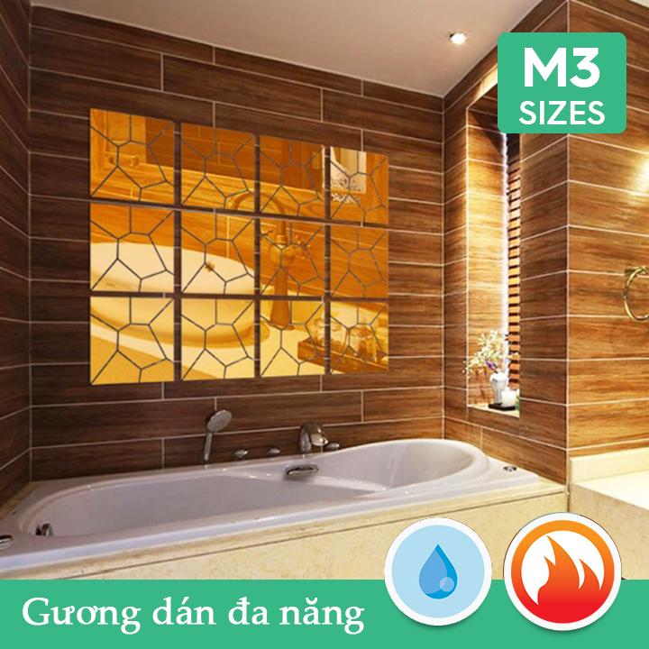 m3-guong-dan-trang-tri-phong-khach-phong-ngu-bac-dong-nhieu-kich-co