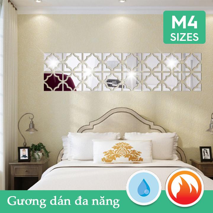 m4-guong-dan-trang-tri-phong-khach-phong-ngu-bac-dong-nhieu-kich-co