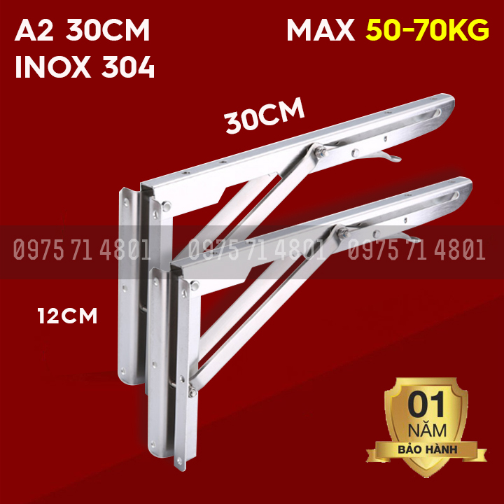 ban-le-gap-thong-minh-inox-a2-30cm-bo-2-chiec-hang-nhap-a2-30-inox