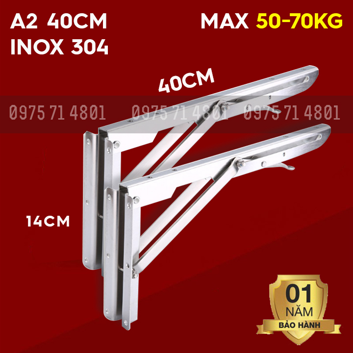 ban-le-gap-thong-minh-inox-a2-40cm-bo-2-chiec-hang-nhap-a2-40-inox