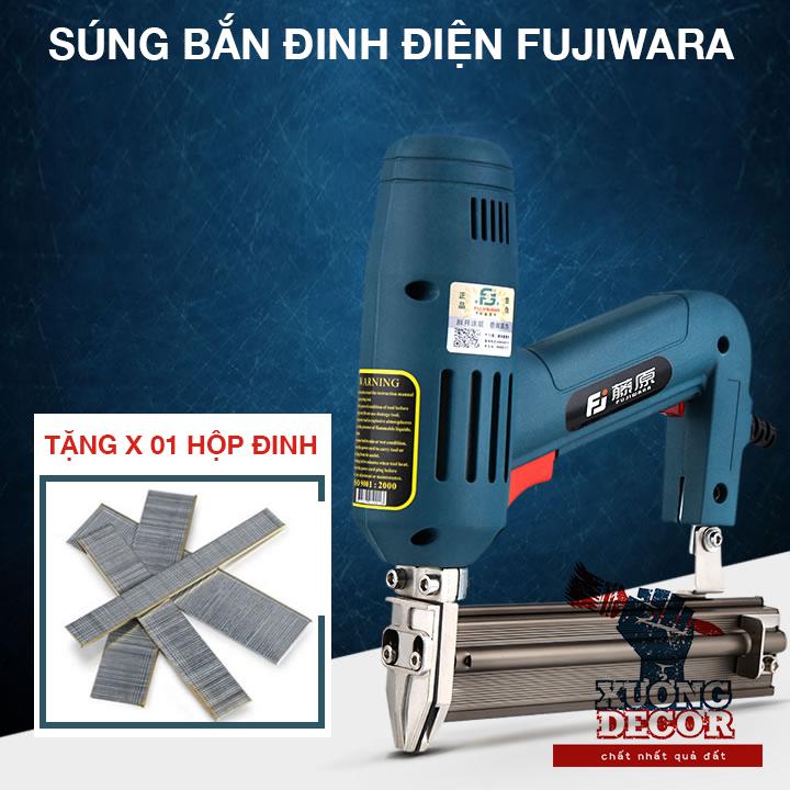 sung-ban-dinh-dien-fujiwara-tang-1-hop-dinh-t