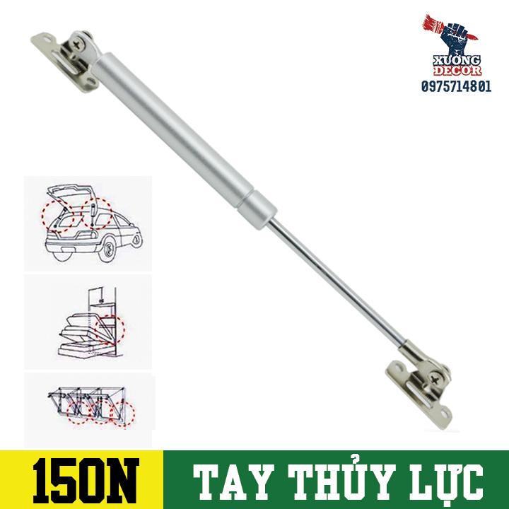 tay-thuy-luc-cua-tu-bep-150n-loi-dong