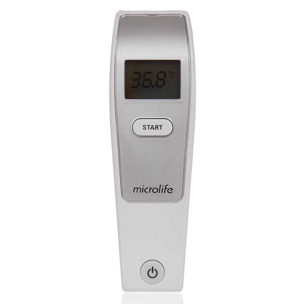 Nhiệt kế hồng ngoại Microlife FR1MF1