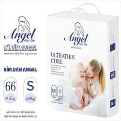 TÃ DÁN ANGEL S66
