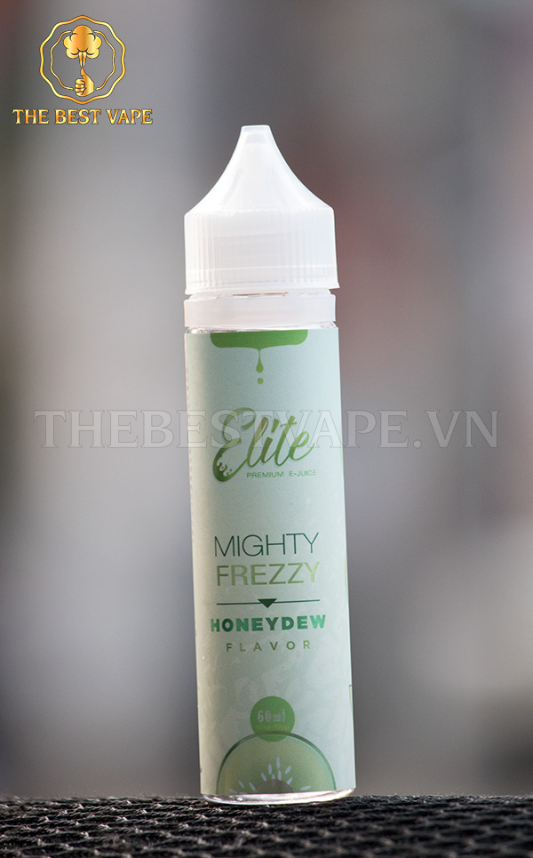 honeydew freezy