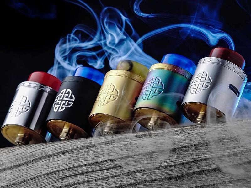 Vape chính hãng giá rẻ thuốc lá shisha điện tử đầu đốt AEQUITAS