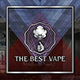 THE BEST VAPE