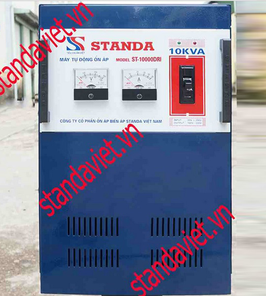 on-ap-standa-10kva-chinh-hang