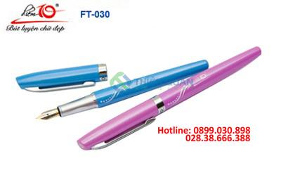 Bút máy FT-030