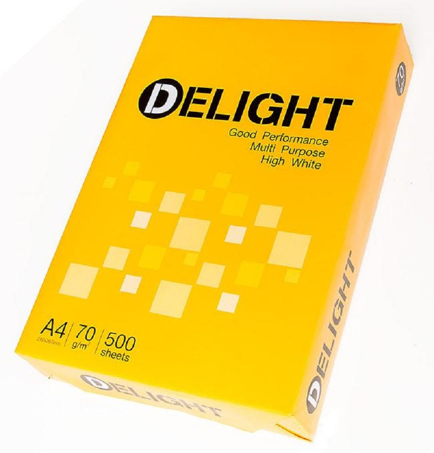 giay-in-a4-delight-dl-70-gsm