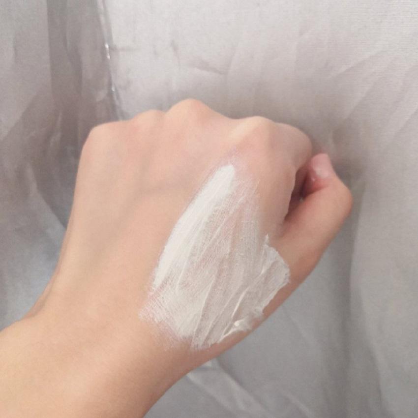Mặt nạ dưỡng trắng và trẻ hoá da Scentio Milk Plus 100ml