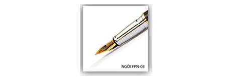 Ngòi bút máy FPN-05