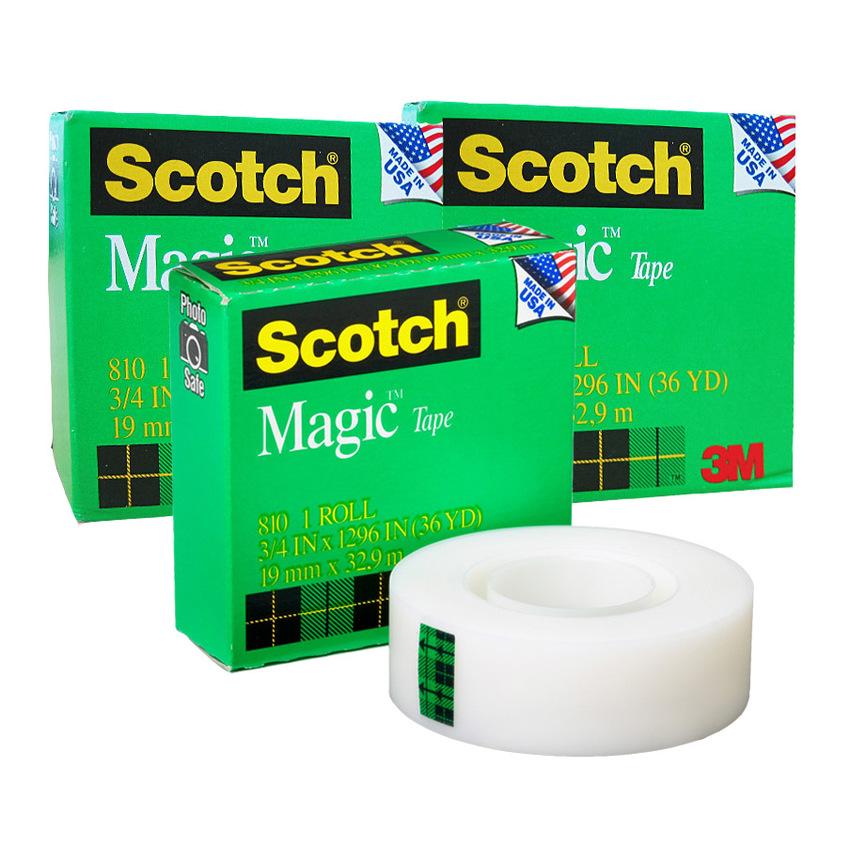 bang-keo-viet-len-duoc-scotch-magic-810-3-4-x-36-yd-bxd
