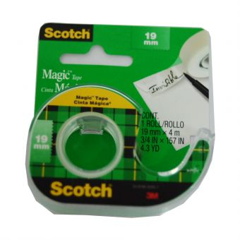 bang-keo-103-na-scotch-magic-19mmx4m