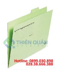 Bìa giấy không kẹp 061F