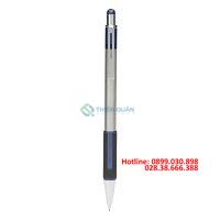 Bút chì bấm BIZ-PC02