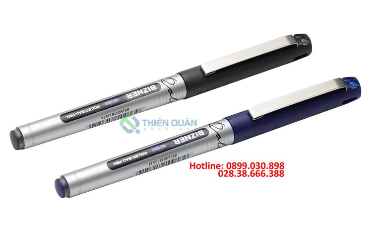 Bút lông bi BIZ-RB01
