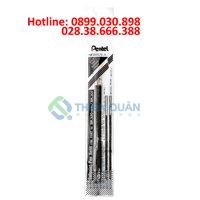 Ruột bút bi BK250 (2 Chiếc/vĩ)