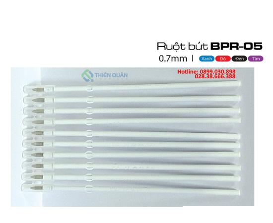 Ruột bút bi BPR-05 ( 023 )