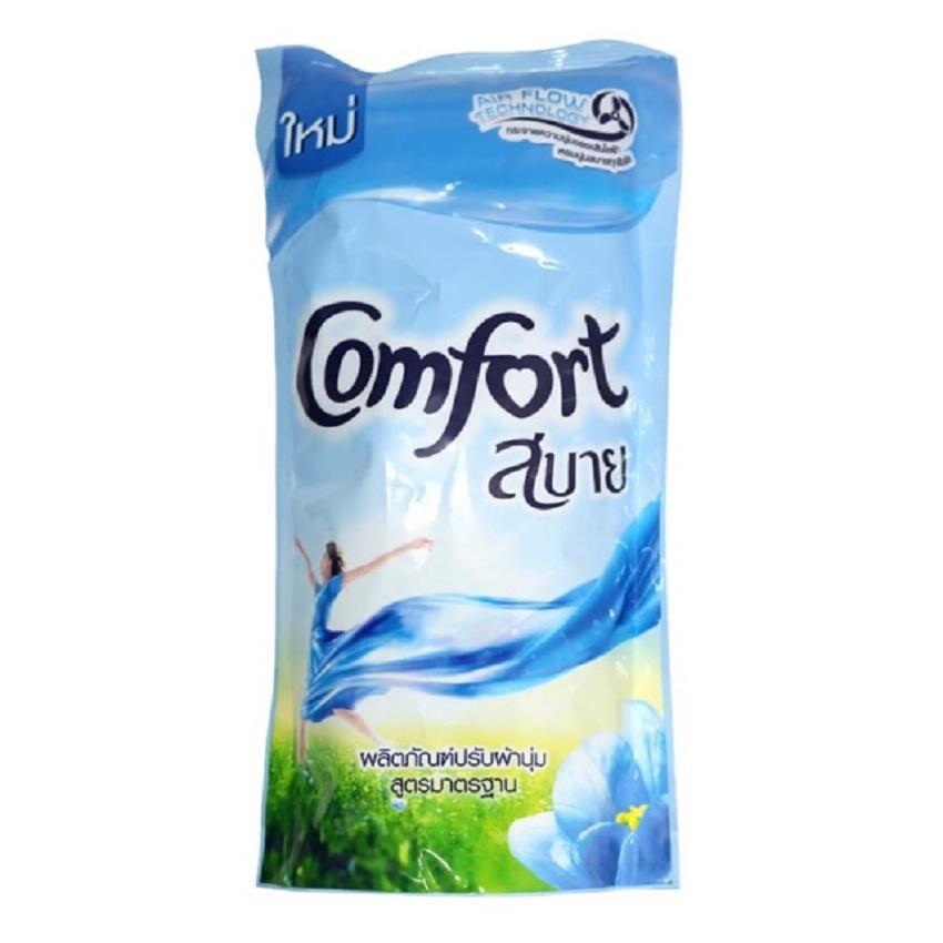 Nước xả vải COMFORT Thái Lan - 580ml