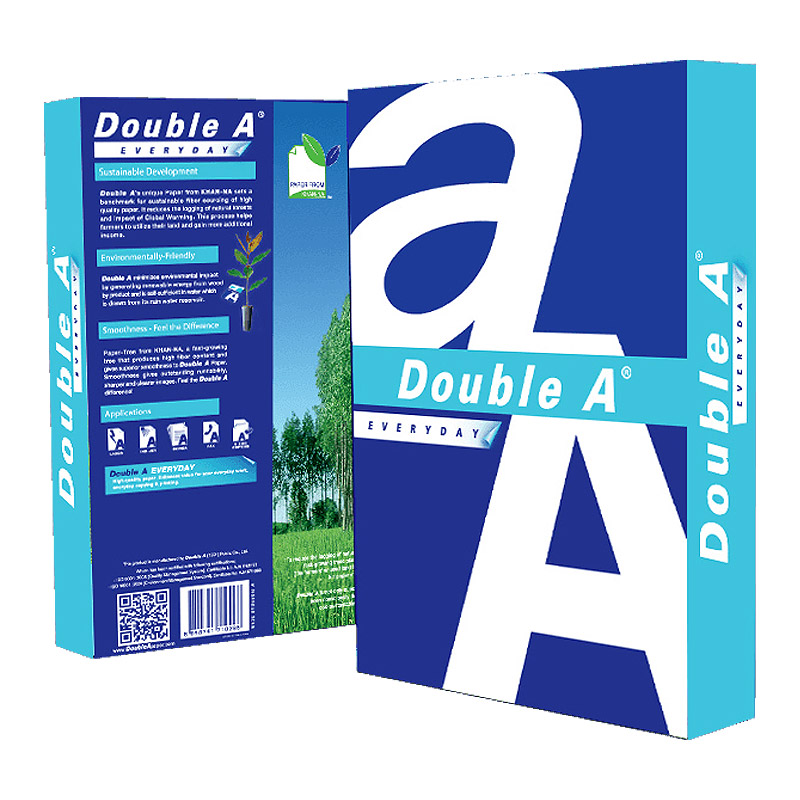 giay-in-a4-double-a-70gsm