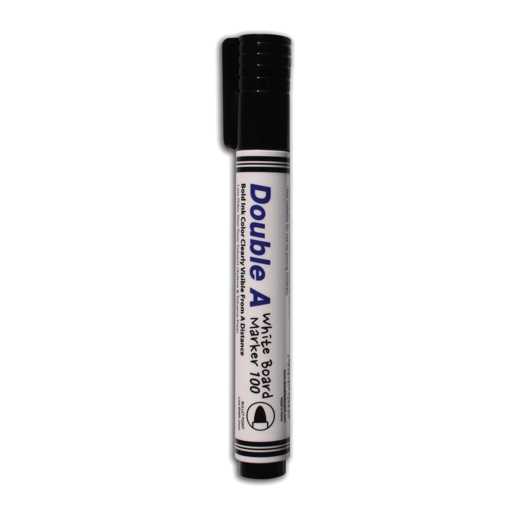 Bút Lông Viết Bảng Ngòi 2mm