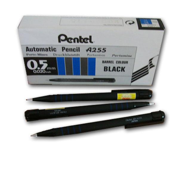 Bút chì kim bấm 0.5 mm