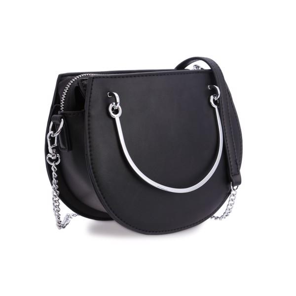 Túi đeo chéo BT9660 - Đen