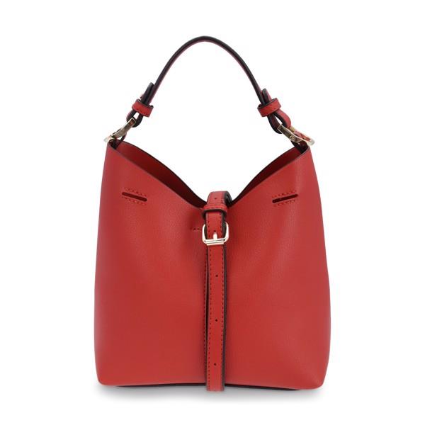 Túi đeo chéo BS9637 - Đỏ