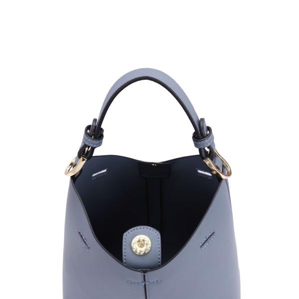 Túi đeo chéo BS9637 - Xám