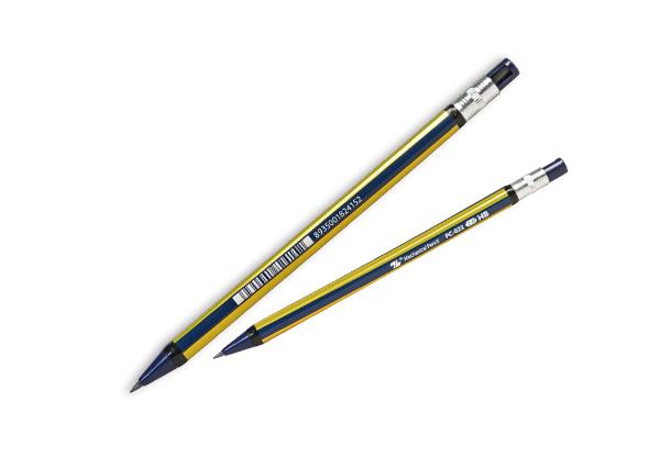 Bút chì bấm 2.0mm PC-023