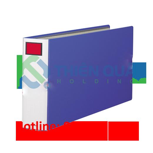 File KINGJIM (5cmx500 tờ)