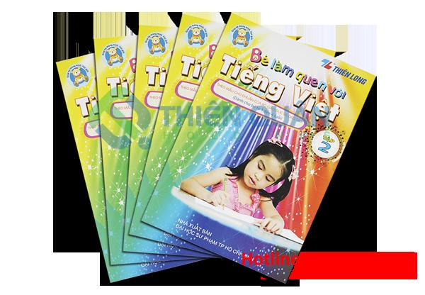 Sách làm quen Tiếng Việt tập 2 LQTV02