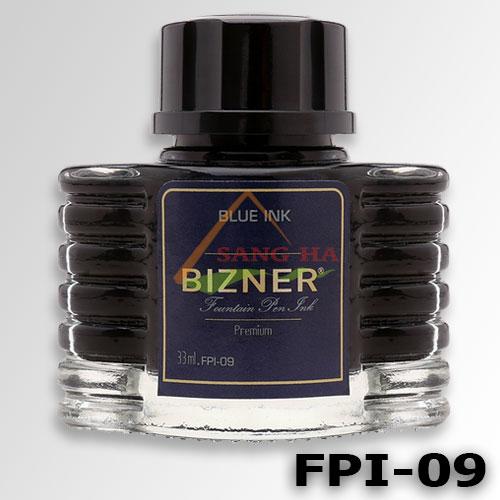 Mực viết máy FPI09-Bizner