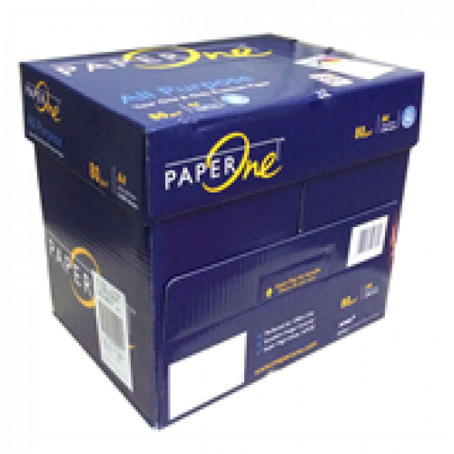 Giấy Paperone A3 80gsm 500 tờ