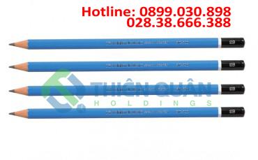 Bút chì gỗ Bizner BIZ-P02