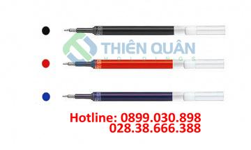 Ruột bút gel KN127  (NEW)