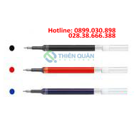 Ruột bút gel KN125 (NEW)