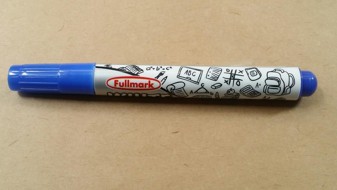Bút lông bảng FULLMARK