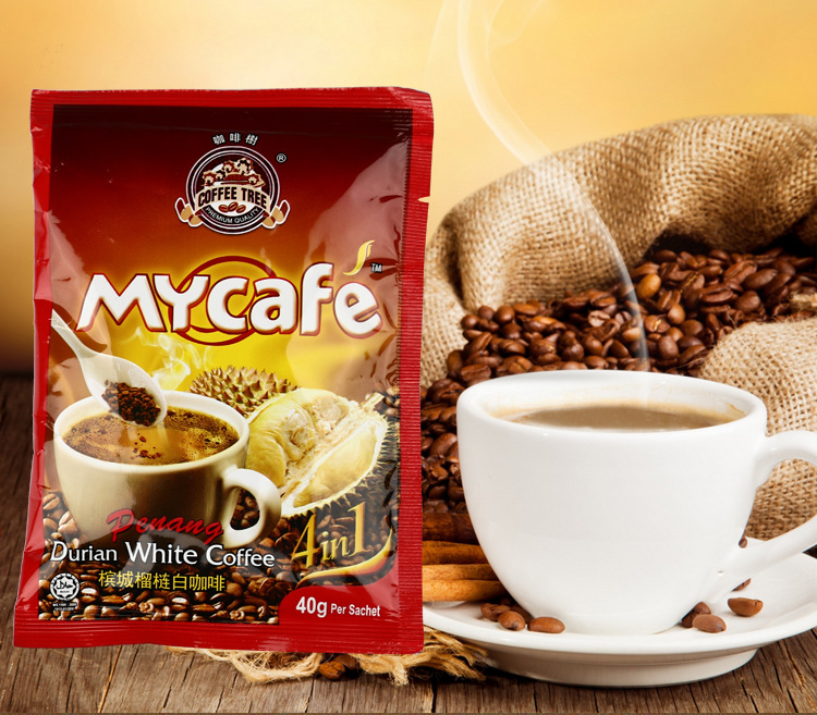 Kẹo Hamer Ginseng Coffee Candy