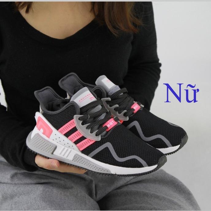Giày DAS nữSF