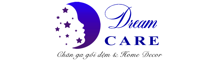 logo Dream Care