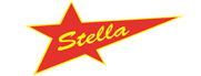 logo Stella Hearing Aid Center Co., Ltd